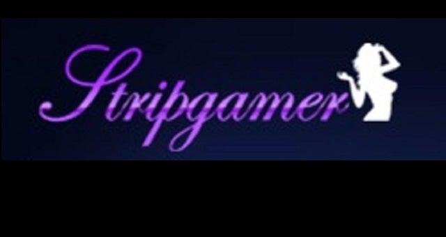 Why I'm No Fan of Stripgamer