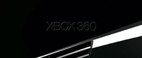 It's Fall, Which Means Your 360 Is About To Be Updated