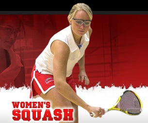 College Budget Cuts Imperil Squash Programs, And, Um, Possibly Football