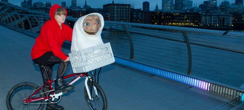 15 of World's Best Urban Bike Infrastructures