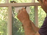 Insulate the Windows in Your Home to Cut Down on Glare, Ultraviolet Rays