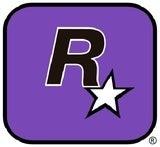 Alleged Unfair Work Conditions At Rockstar San Diego