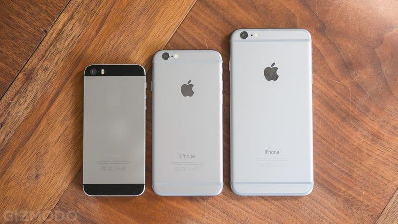 ecouteur iphone 5 vs samsung s3