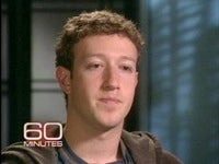 60 Minutes Pauses During Predictable Fawning Over Facebook For Predictable Lashing Of Facebook