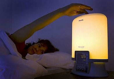 10 Gadgets That Help You Cope With The End of Daylight Saving Time