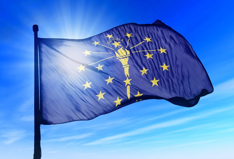 Federal Judge Rules Indiana's Same-Sex Marriage Ban Unconstitutional