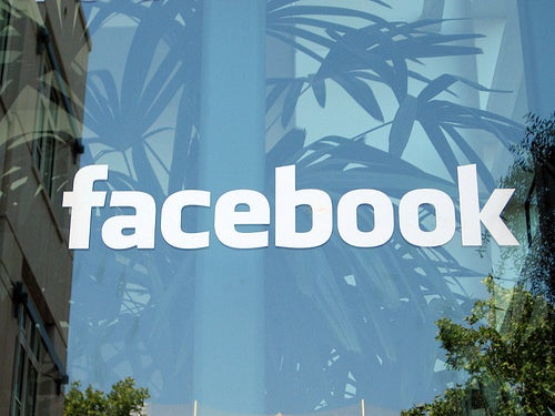 Facebook Eyes Webmail With Project Titan