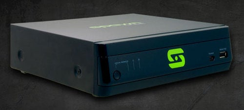 Gaming's Slingbox Backed By $1M Funding