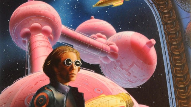 Great Science Fiction and Fantasy Writers Who Never Wrote Sequels or Trilogies