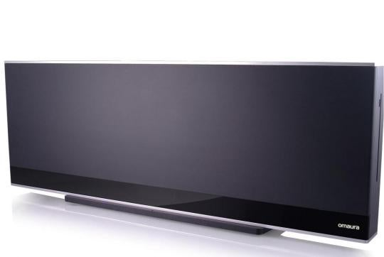 Imagine Hooking This HTPC Up to Your TV