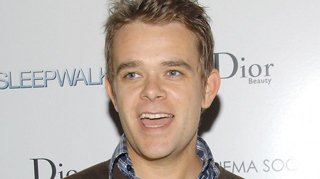 Nick Stahl Is Alive and Going to Rehab