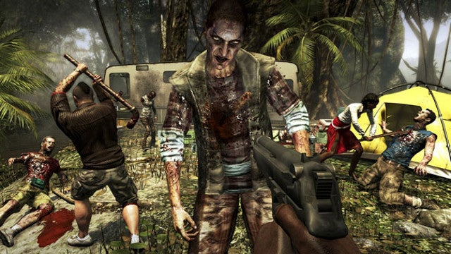 Six Critics Are Divided Over The Fun but Flawed Dead Island: Riptide