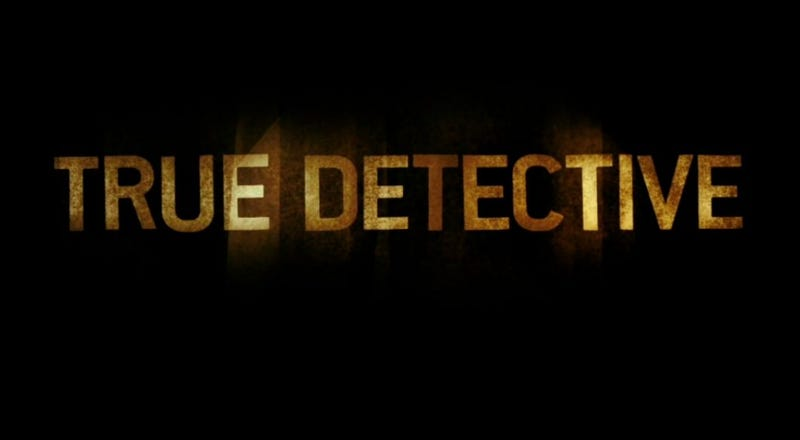 True Detective Season Finale Spoilers and Discussion
