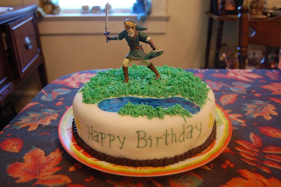 Let's Celebrate! 19gegi79lbq96jpg