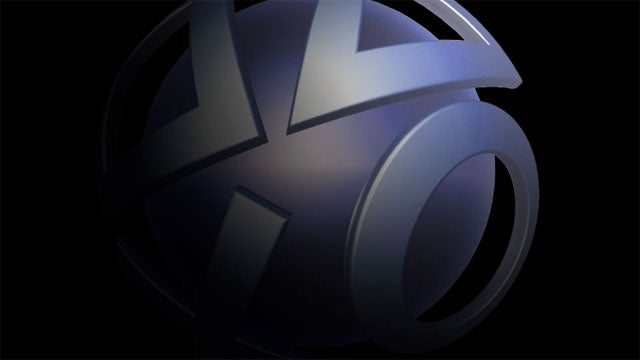 Sony's PlayStation Network Goes Down, Now Expected to Return Today [Update: We're Back!]