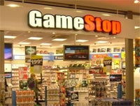 GameStop Don't Like Being In The Used Games Business, Honest [Update]