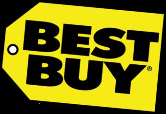 Best Buy Sees a Drop in December Gaming Sales