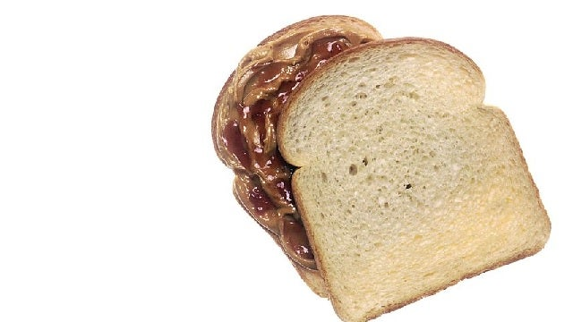 This Is Why Your Bread Goes Stale