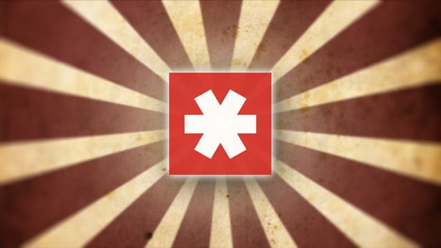 LastPass Now Lets You Sync Passwords on Any One Platform for Free