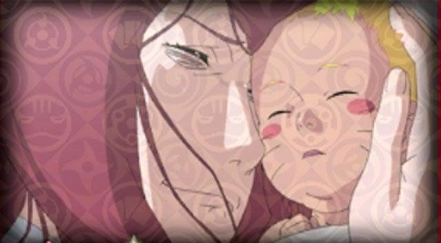 Naruto Shippuden Ultimate Ninja Storm 3: The Kotaku Review