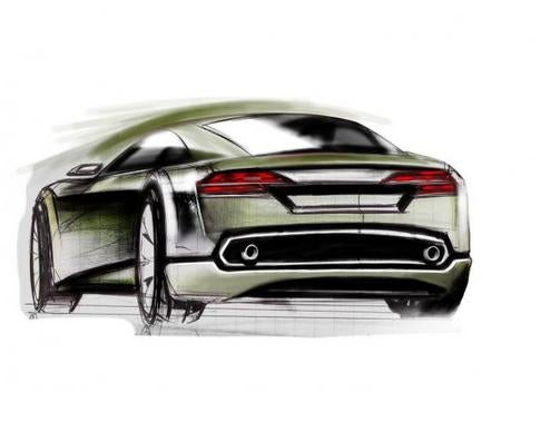 Local Motors Outsourcing Car Design To YOU