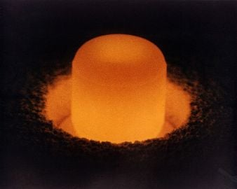 A US government program secretly injected people with plutonium