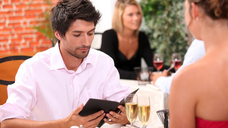 Do Instant Smartphone Payments Mean I Have To Pay Someone Back Immediately?