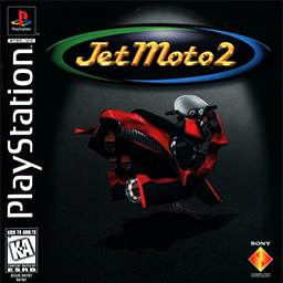 What Racing Games Need To Be Brought Back?
