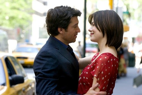 Most Overused Romantic Comedy Cliches Of The Decade