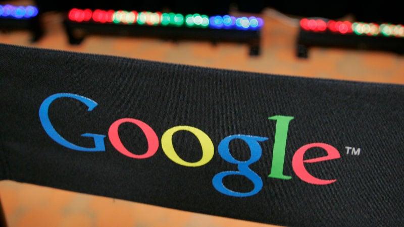 San Francisco* to get Google Fiber