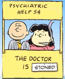 """If A Guy Gets A Nose Bleed While Performing Oral Sex, Should I Worry?"""