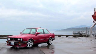 This Is The Documentary BMW E30 Fans Have Been Waiting For