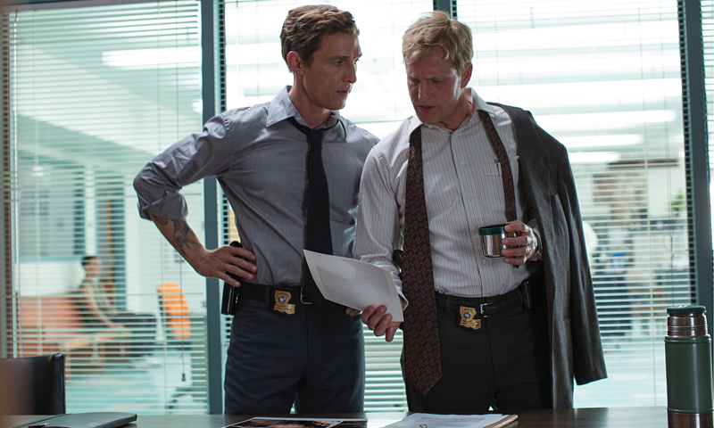 An Investigation Into the Facts Surrounding True Detective Season Two
