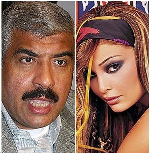 Egyptian Billionaire Sentenced to Death For Murdering Pop Star