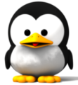Learn More About Linux with Free eBooks