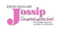 Jossip.com: 2003-2009