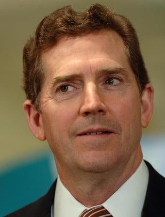 South Carolina GOP: Senator DeMint Is Like a Jew Watching Our Nation's Pennies