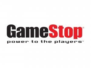 GameStop Robber Leaves Shoe Behind, Gets 12 Years in Prison