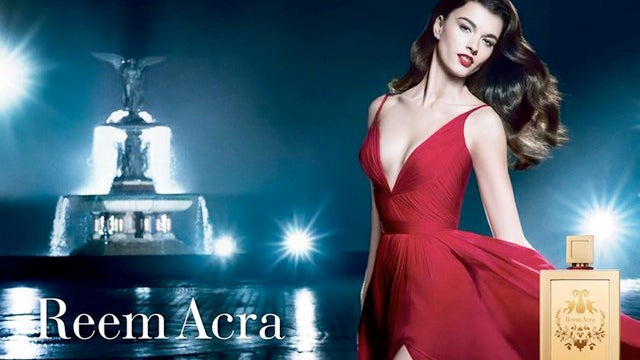 Harper's Bazaar Published Lots of Nude Photos of Miranda Kerr