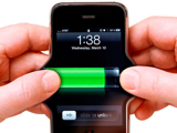 Stretch Your Phone's Battery Life by Choosing the Right Network