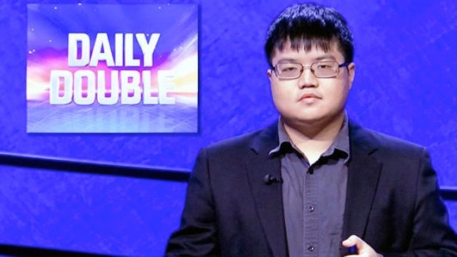 What We Can Learn About Investing from Jeopardy 'Villain' Arthur Chu