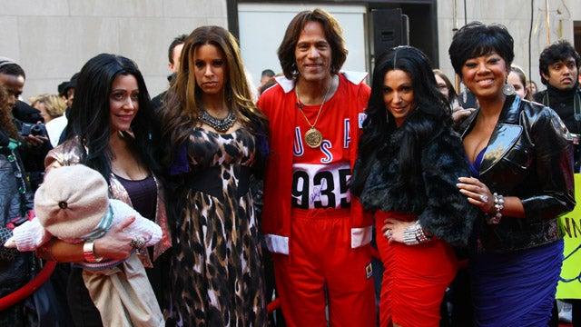 'Weekend Today' Goes Kardashian Krazy