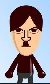 Rumor: Sony's PlayStation Home to be Achievements + Miis