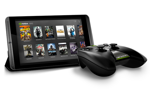 New Technology Will Set Your Previously PC-Bound Games Free