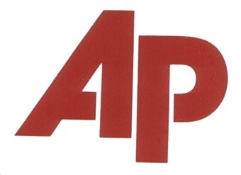 Even More Layoffs at the AP