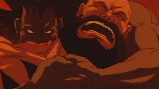 Nearly 20 Years After its Release, Street Fighter II: The Animated Movie is Still the Best Fighting Game Movie I Have Ever Seen