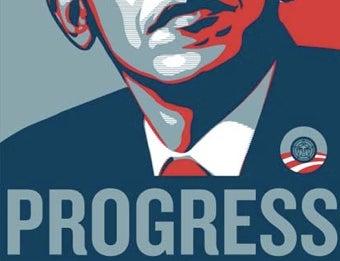 'Progressives' Should Start Calling Themselves 'Liberals' Again