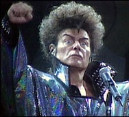As If Gary Glitter Didn't Have Enough Problems Right Now