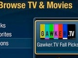 Everything You Need to Know About Gawker.TV