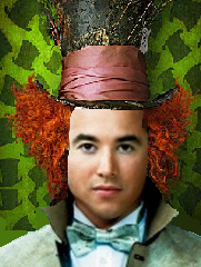 Your Andre Ethier Photoshop Roundup